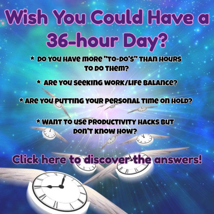 wish-you-could-have-a-36-hour-day-graphic